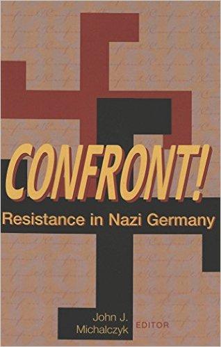 Confront