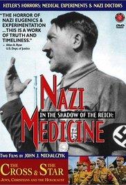 Nazi Medizine
