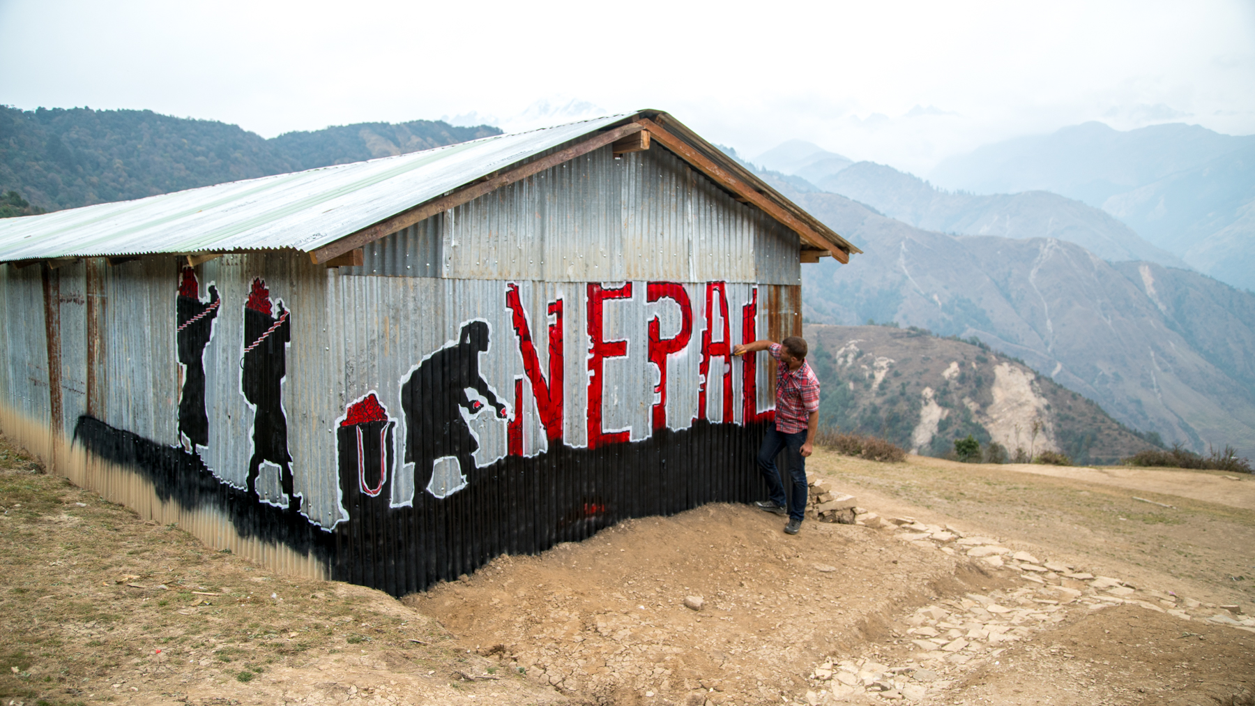 2015_11_28_Nepal_Day 11_A7R_Stills_0297.jpg