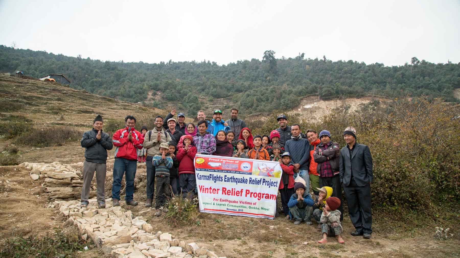 2015_11_28_Nepal_Day 11_A7R_Stills_0344.jpg