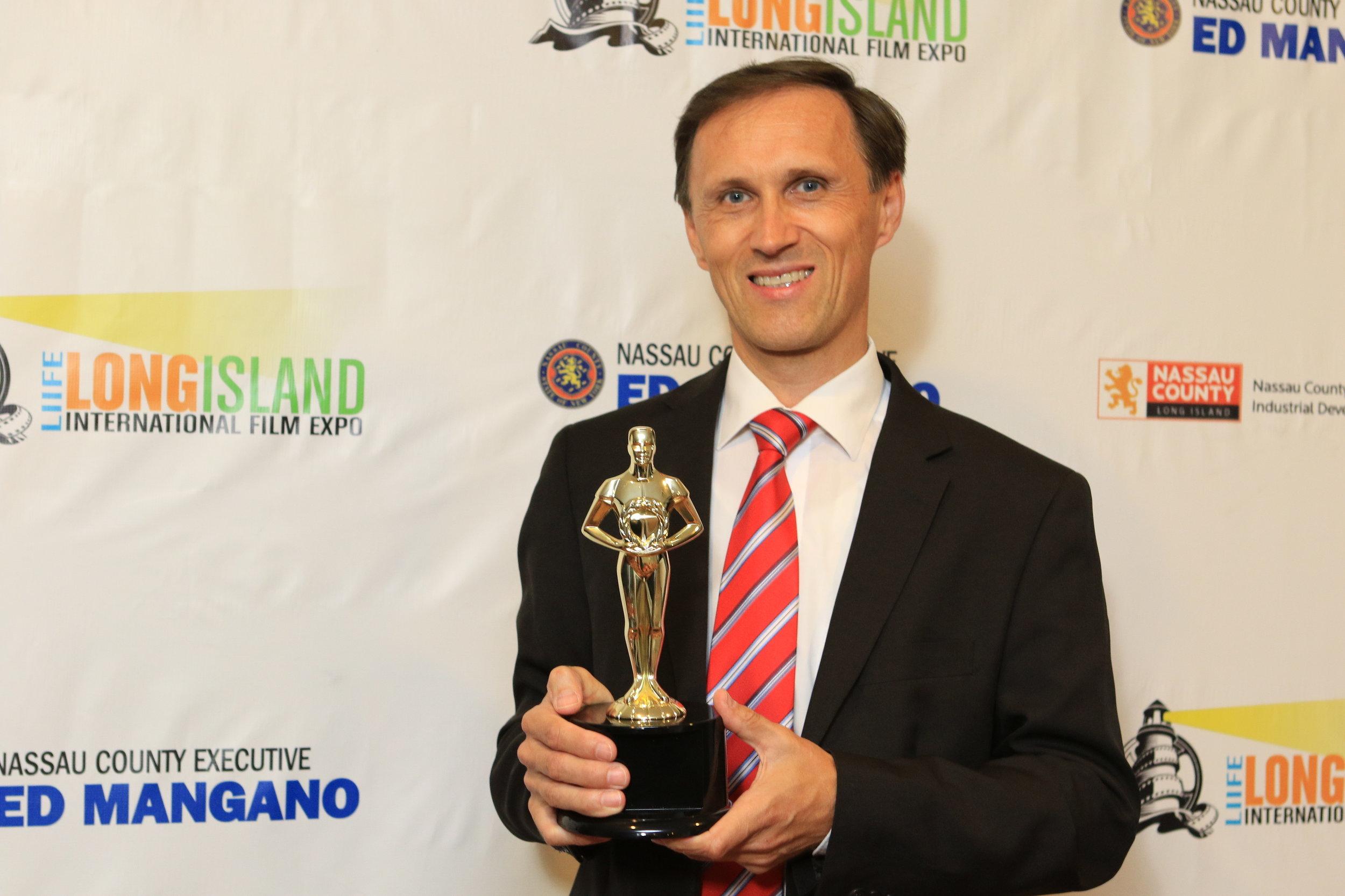 TTS_Rammerstorfer_Award_NY_3.JPG