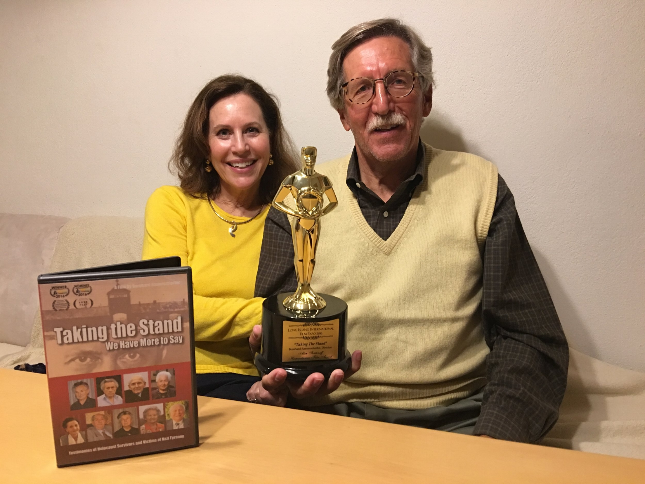 Long Island film award L and L 2016.JPG