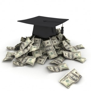 school-money-300x300.jpg