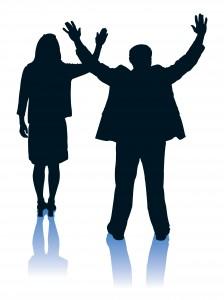 men-women-politics-224x300.jpg