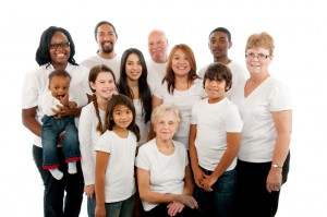 iStock_multigenerational2-300x199.jpg