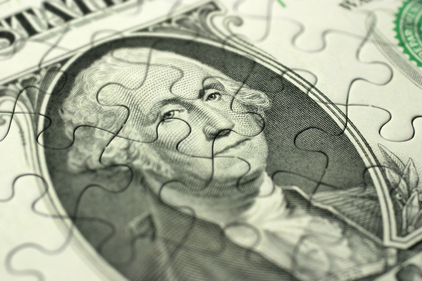 dollar-puzzle1.jpg