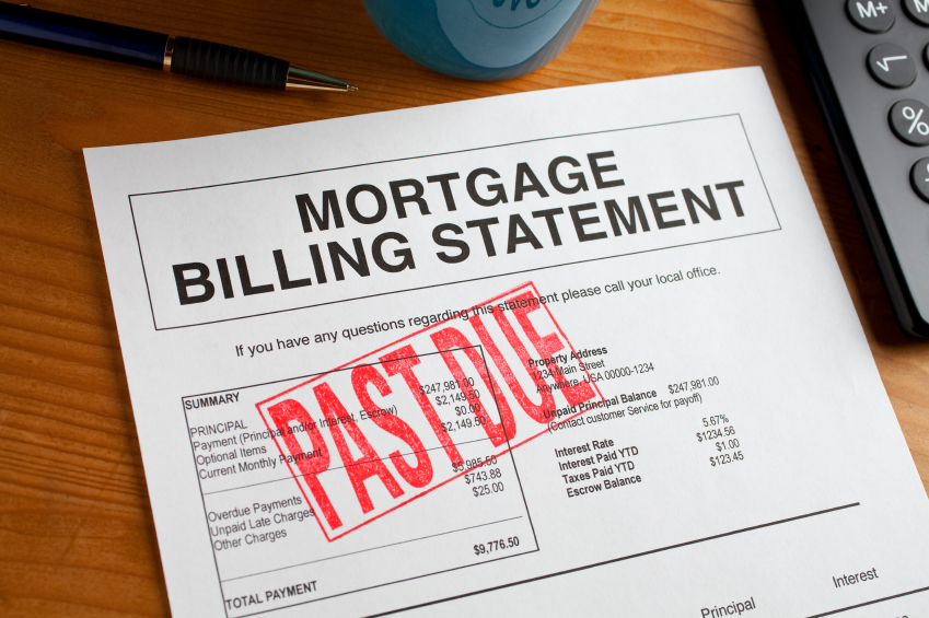 Past-due-mortgage-notice.jpg