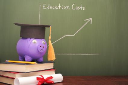 education-costs.jpg