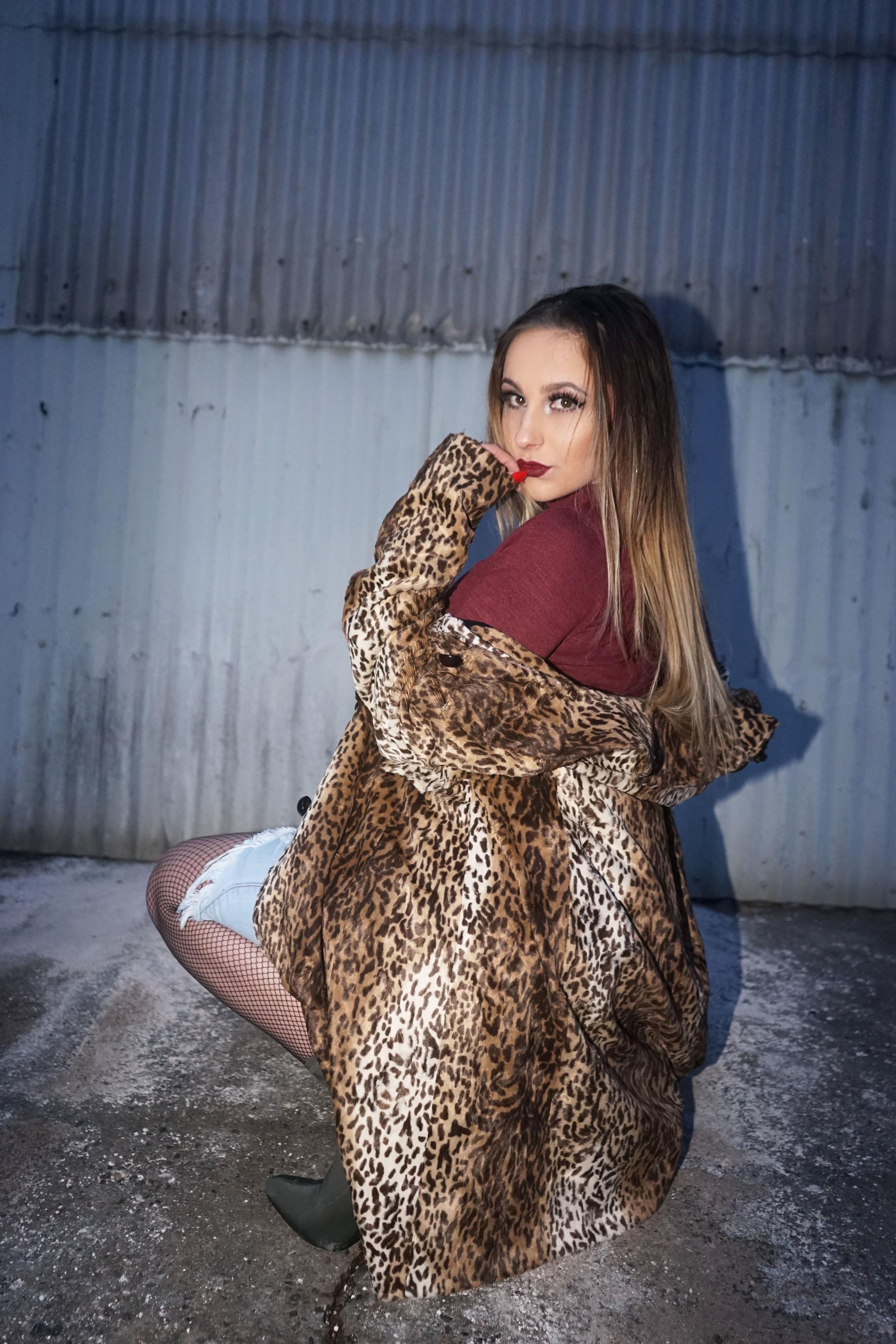 leopard-print-coat-ck.jpg