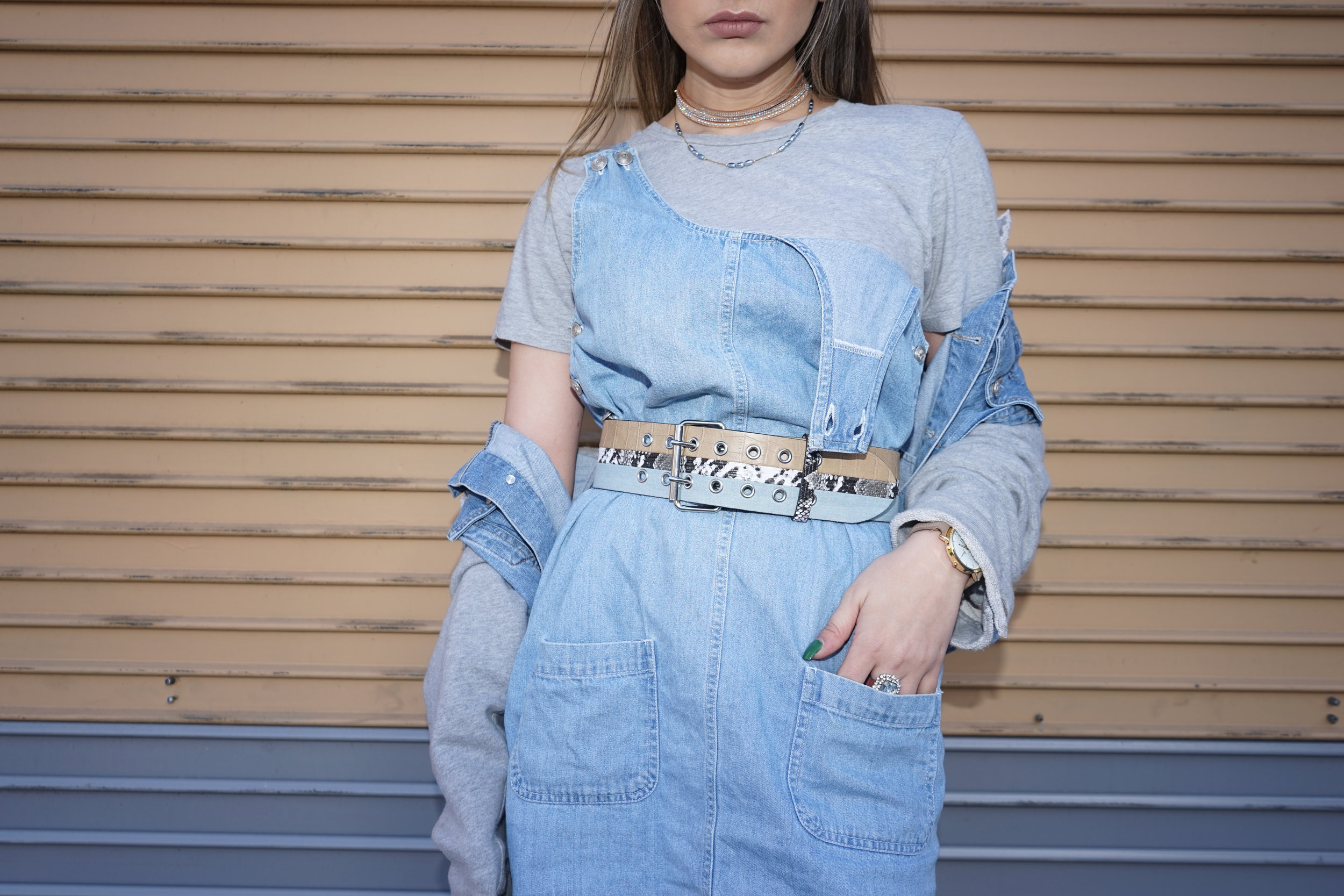 denim_dress_satinstreets.jpg