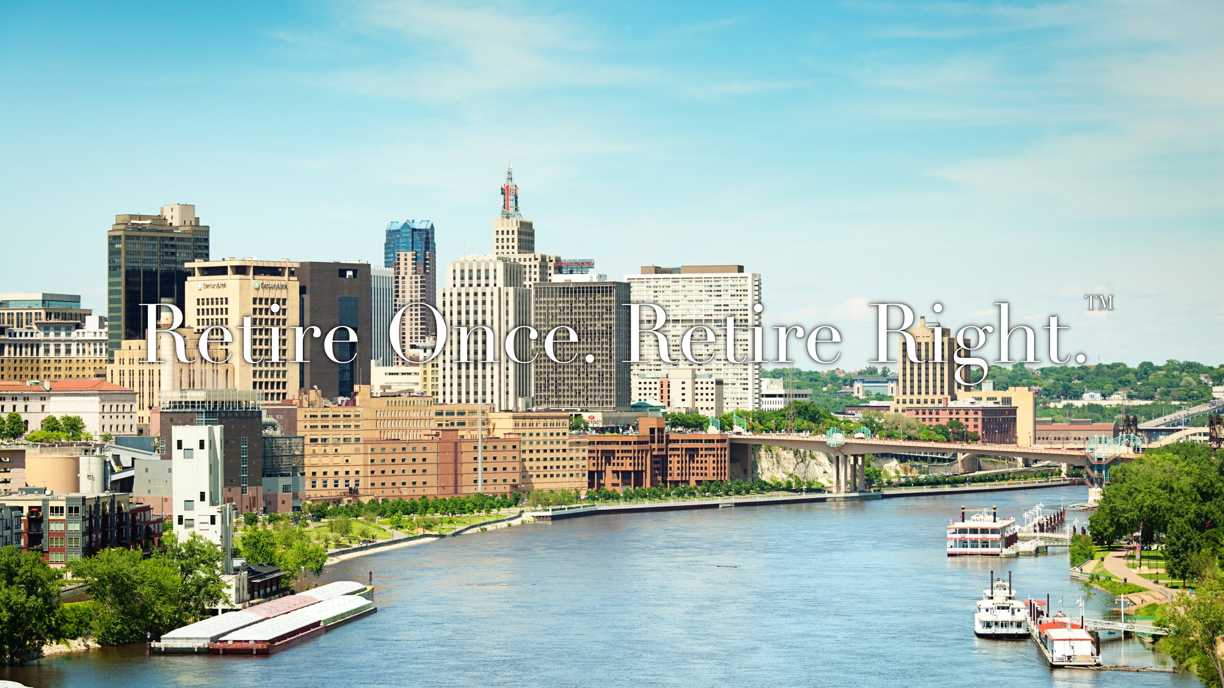 St. Paul Skyline.jpg