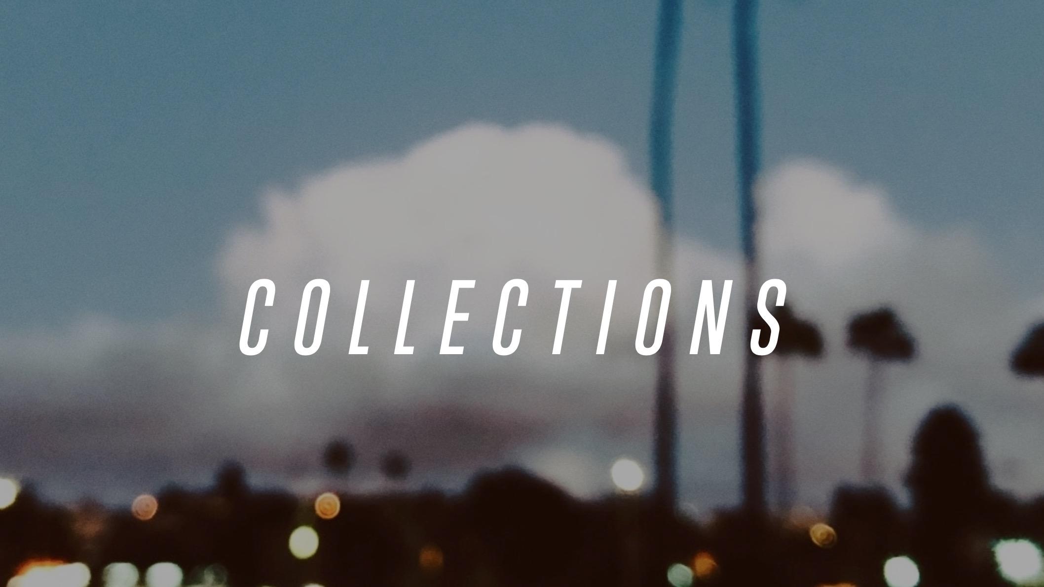 BREAK-Collections-1B.jpg