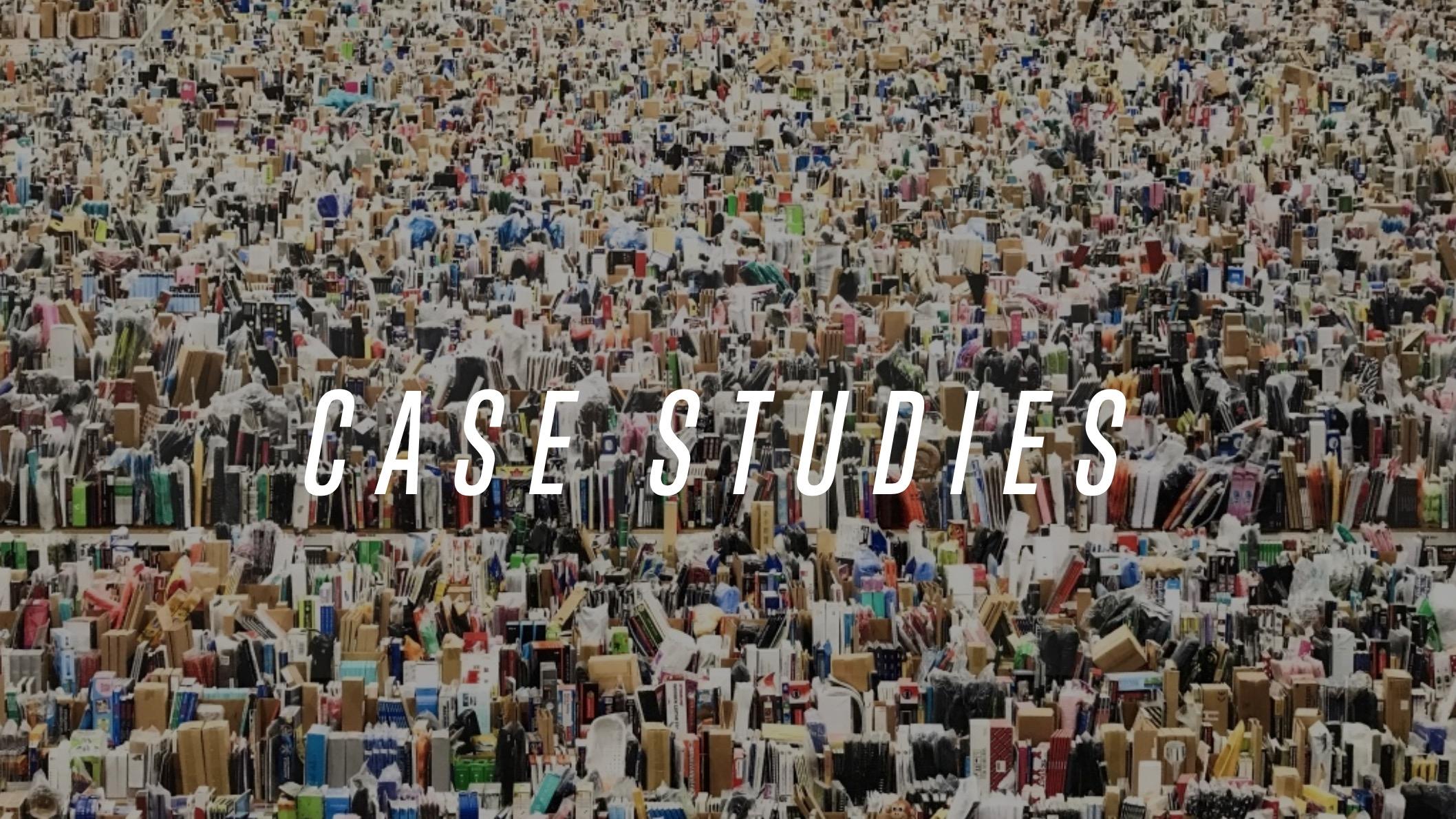 BREAK-Case-Studies-1B.jpg