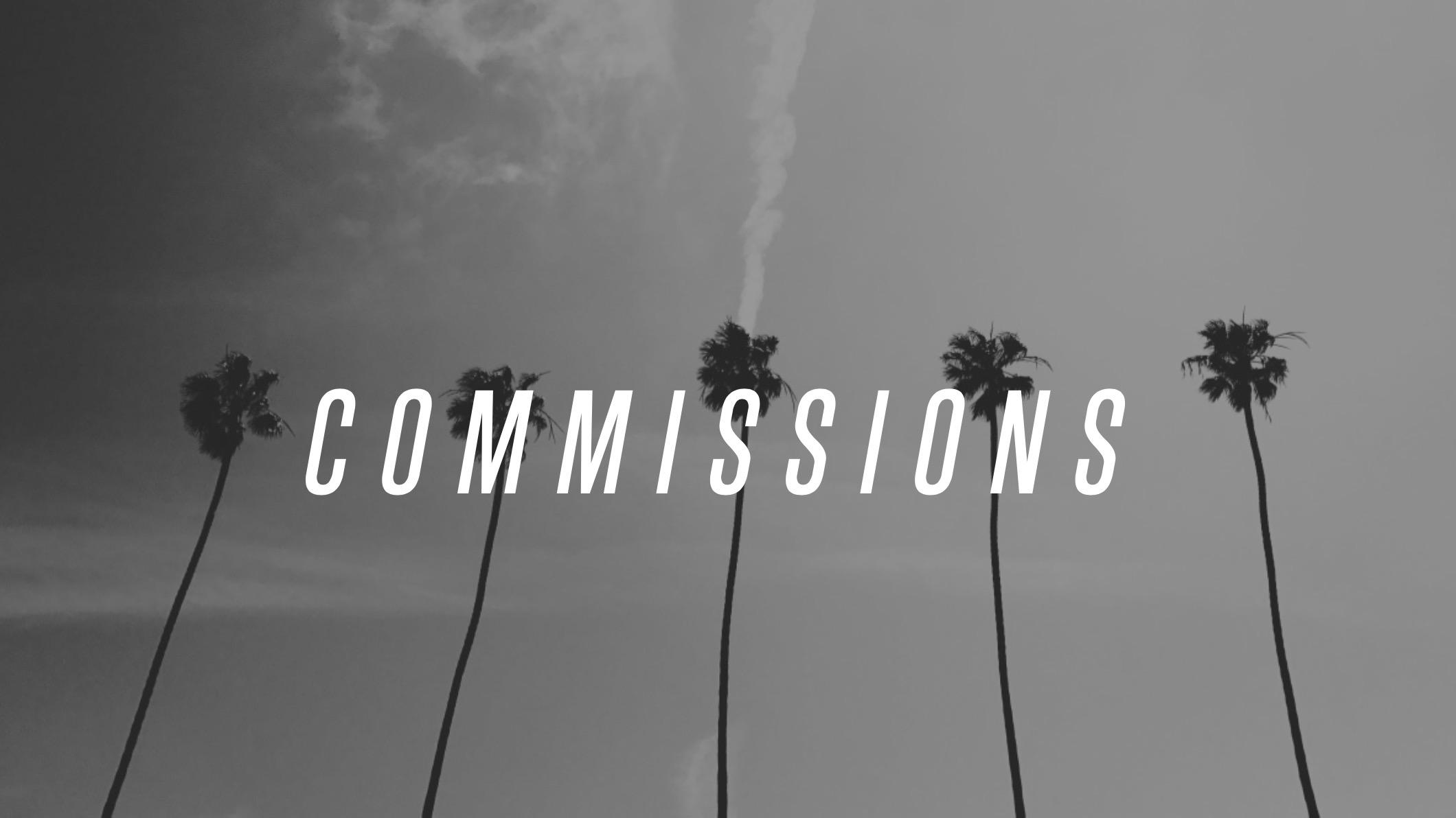 BREAK-Commissions-1B.jpg