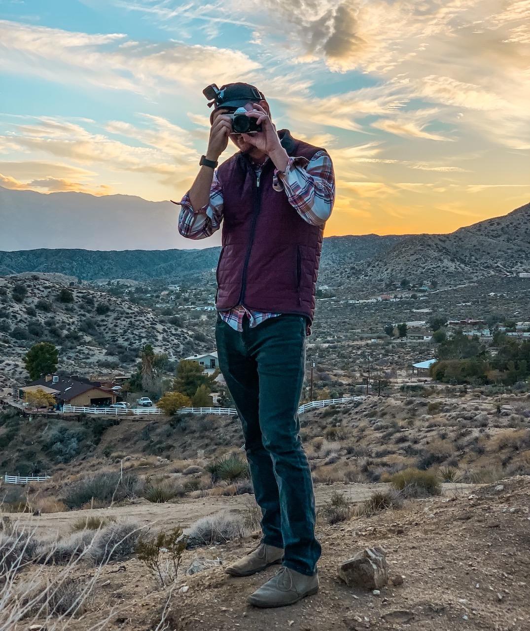 Shawn-Desert-Portrait-4.JPG