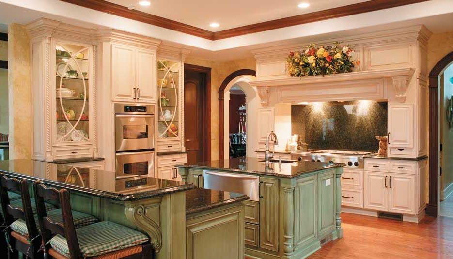 Glazed Green Kitchen.jpg