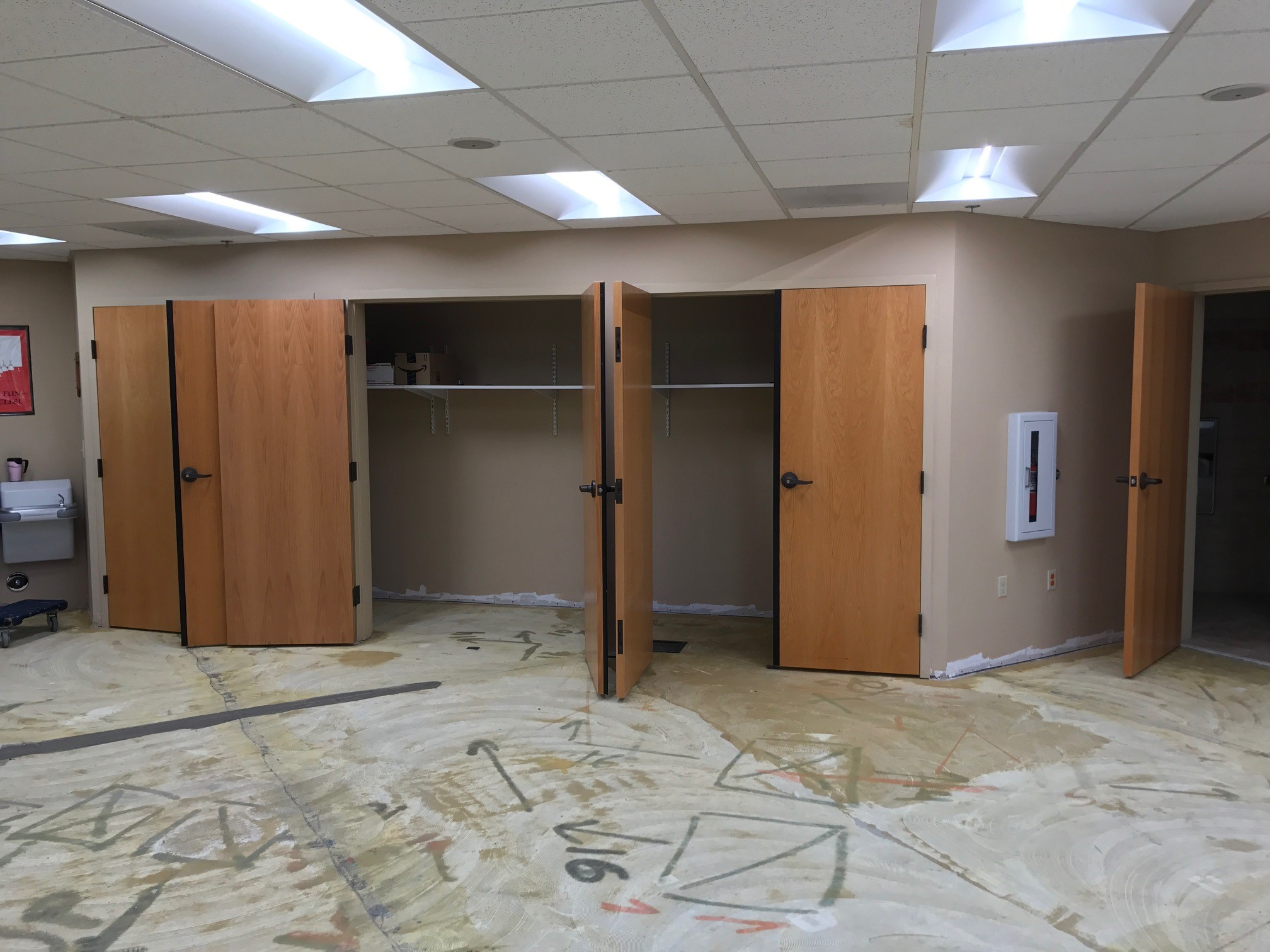 Escondido Lutheran Church Preschool Carpet Replacement 2.jpg