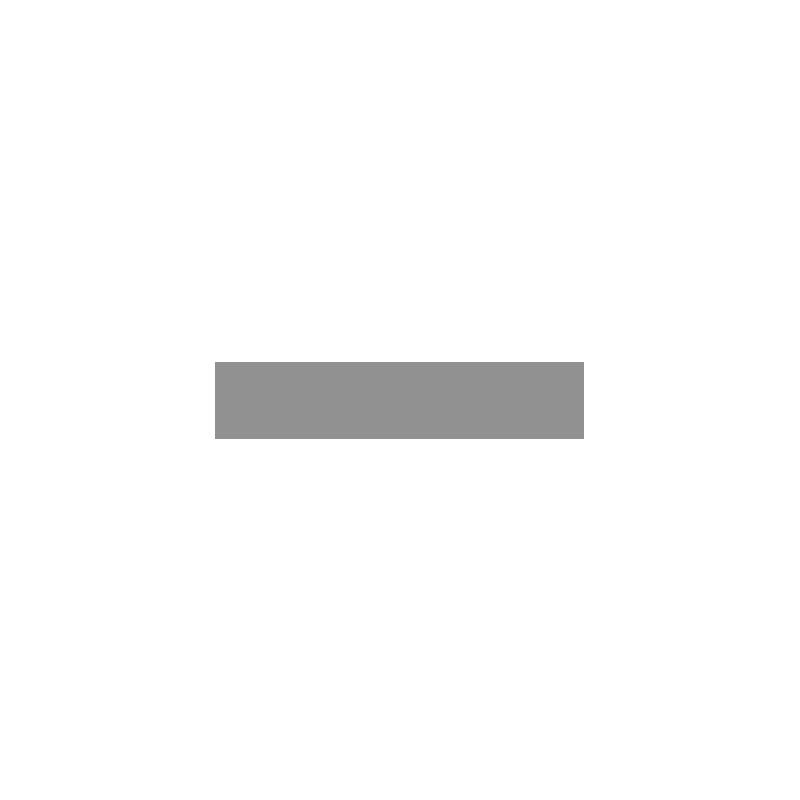 SunBasket.png