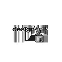 DESIGNMILK.png