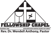 fellowship cahpel.png