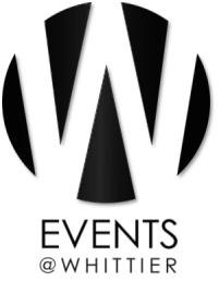 Whittier-logo-1-e1450979966169.png