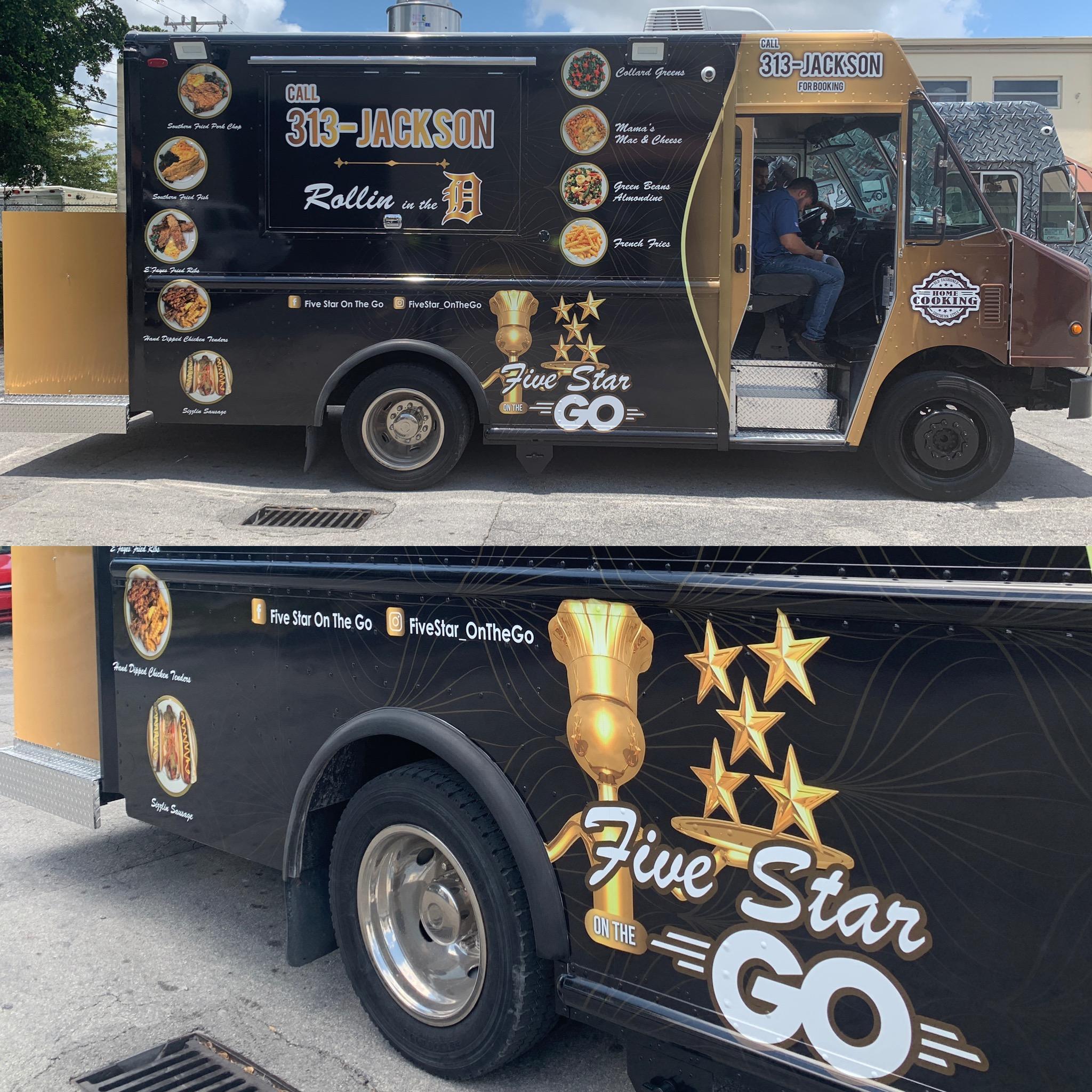 Food Truck - Five Star on the Go.JPG