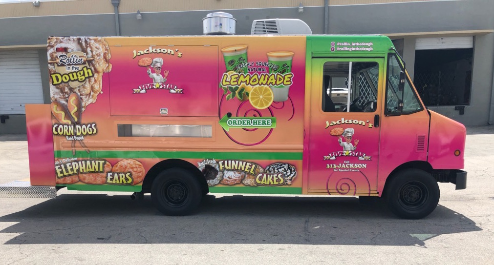 Food Truck - Rolling in the dough 2.JPG