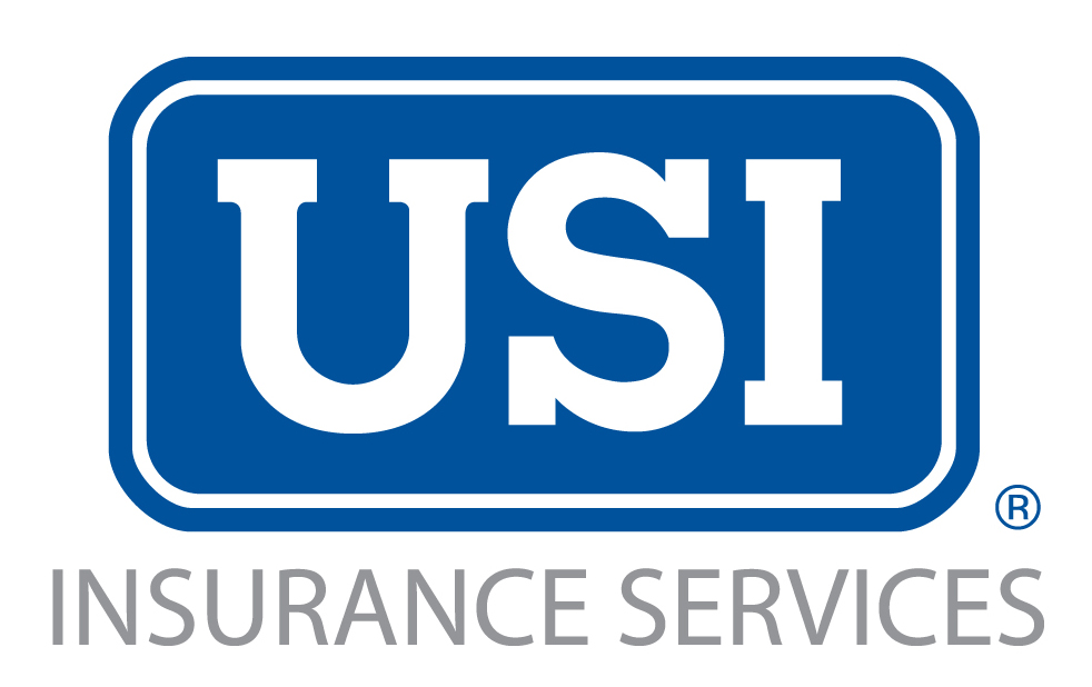 USI Insurance Services Logo.jpg