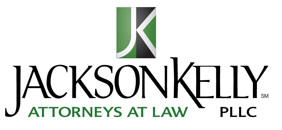 Jackson Kelly Logo.png