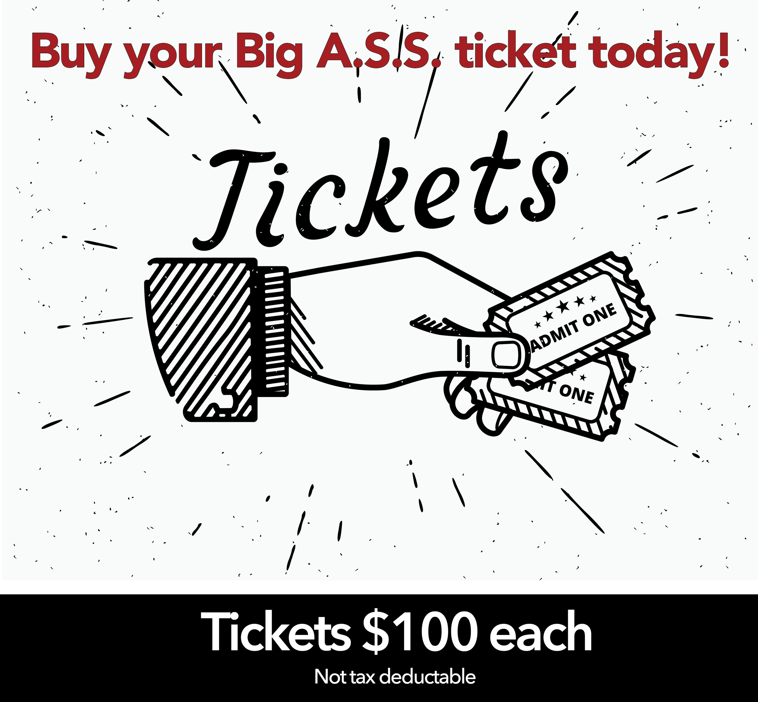 tickets info-01.png