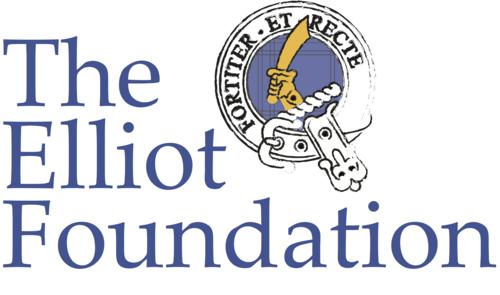 Elliot+Foundation.png
