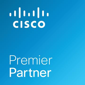Cisco_Channel_Premier_360px_225_RGB.png