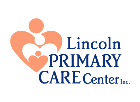 Lincoln Primary Care.jpeg