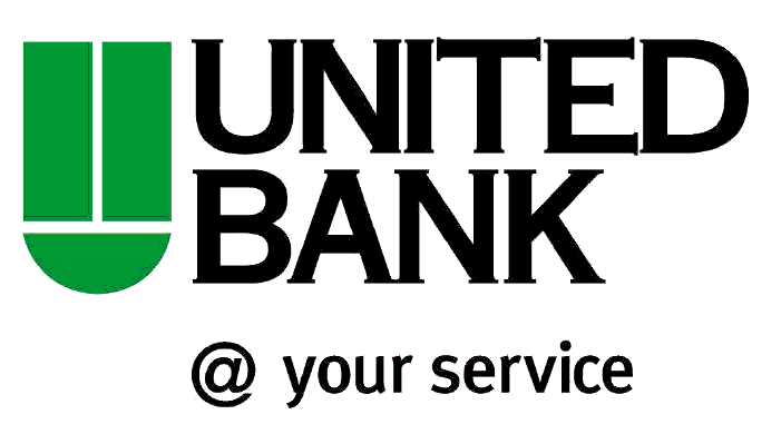 United Bank logo.png