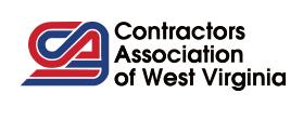 Contractors Association.png