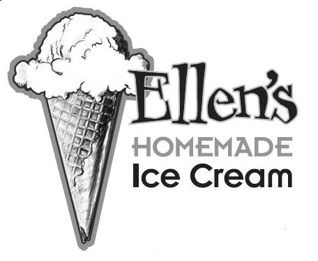Ellens JPG.jpg