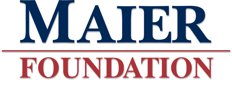 maier foundation.png