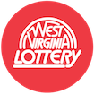 wv-lottery-logo-solid.png
