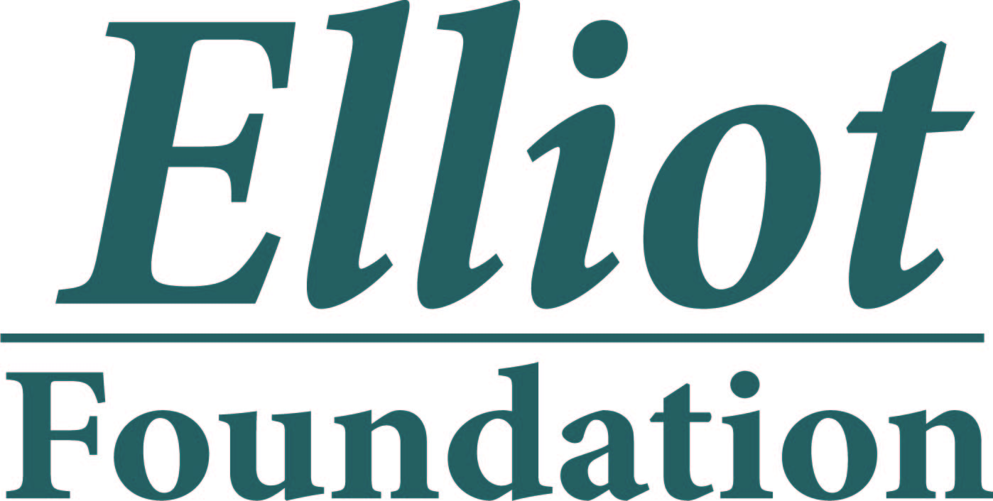 Elliot Foundation_color0418.jpg