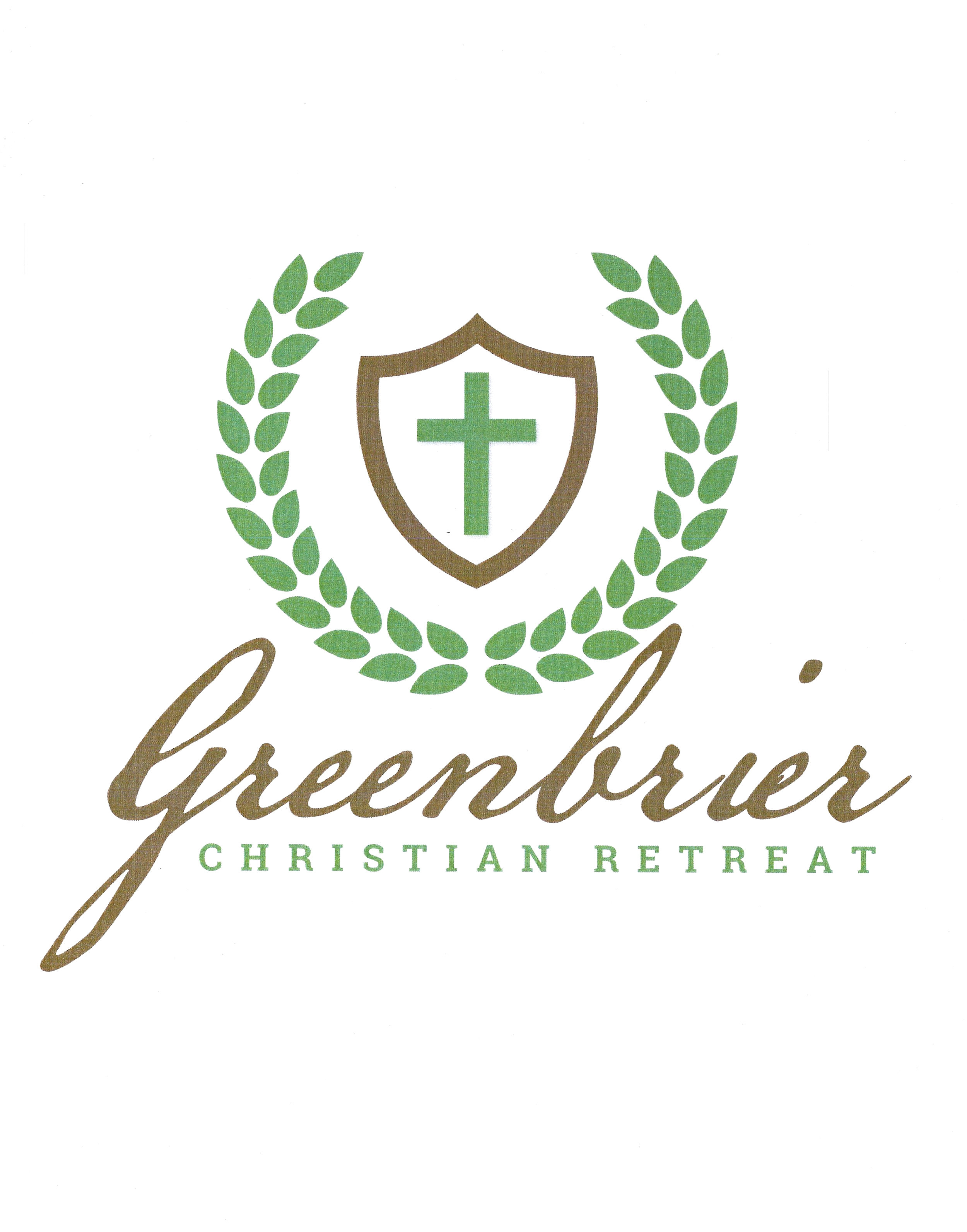 Greenbrier Christian Retreat - USE THIS ONE.jpg