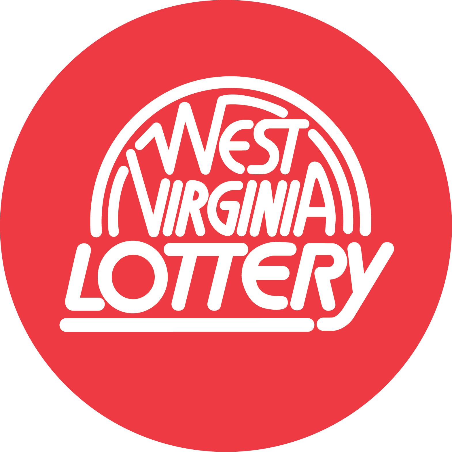 WVL logo.jpg