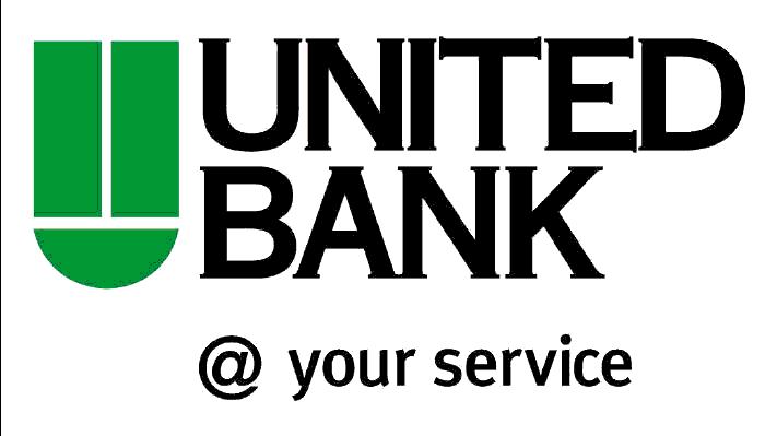 United Bank logo.png