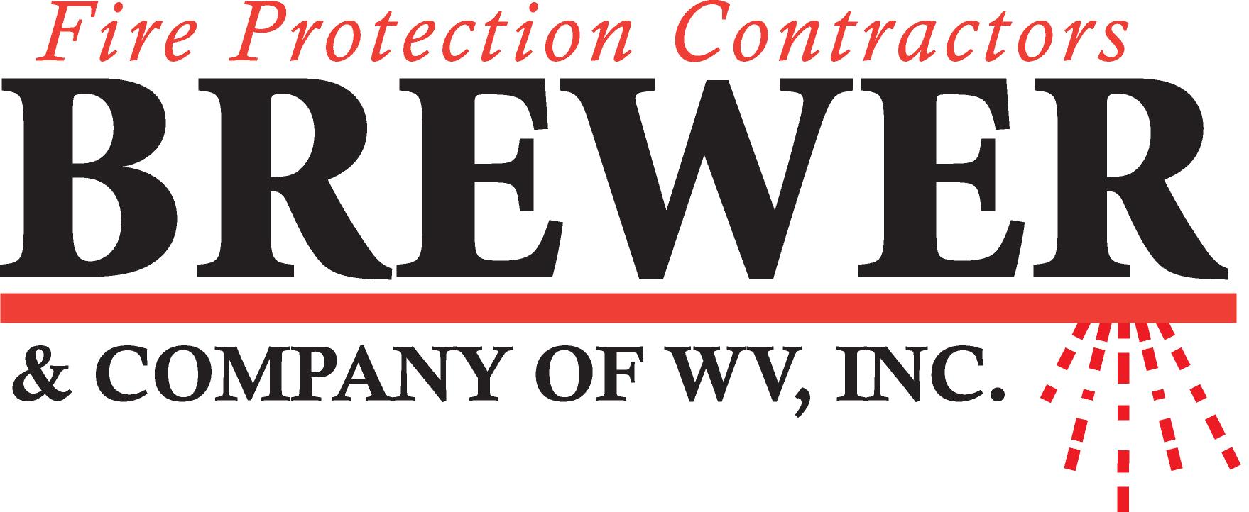 Brewer Logo.jpg