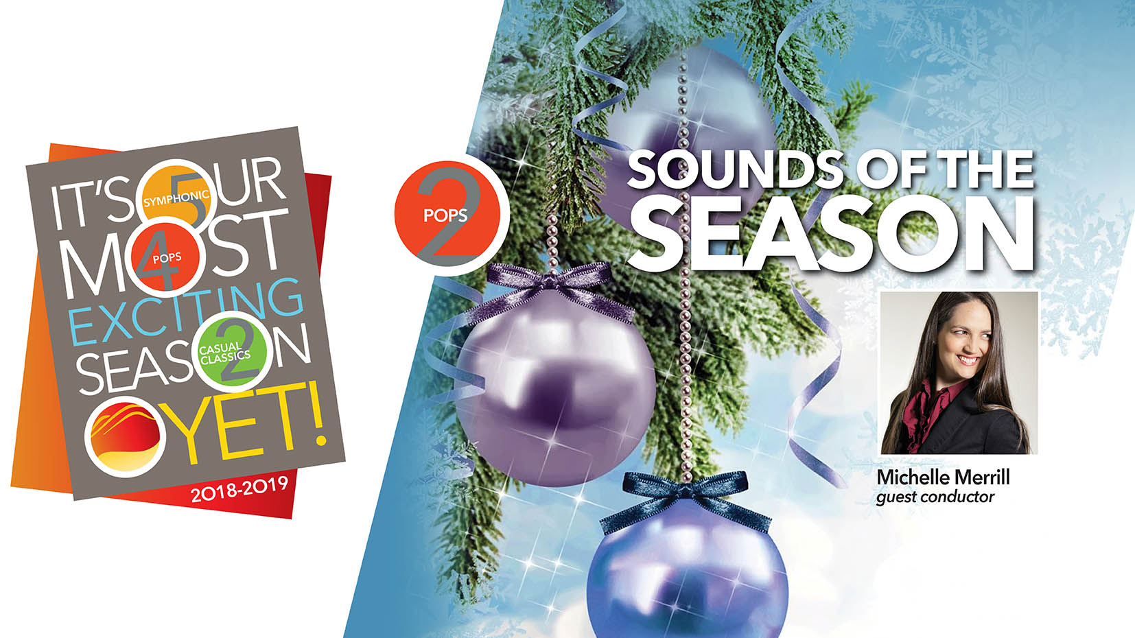 WVSO_2018_2019_POPS2_SOUNDS_OF_SEASON_Facebook_without_Date.jpg