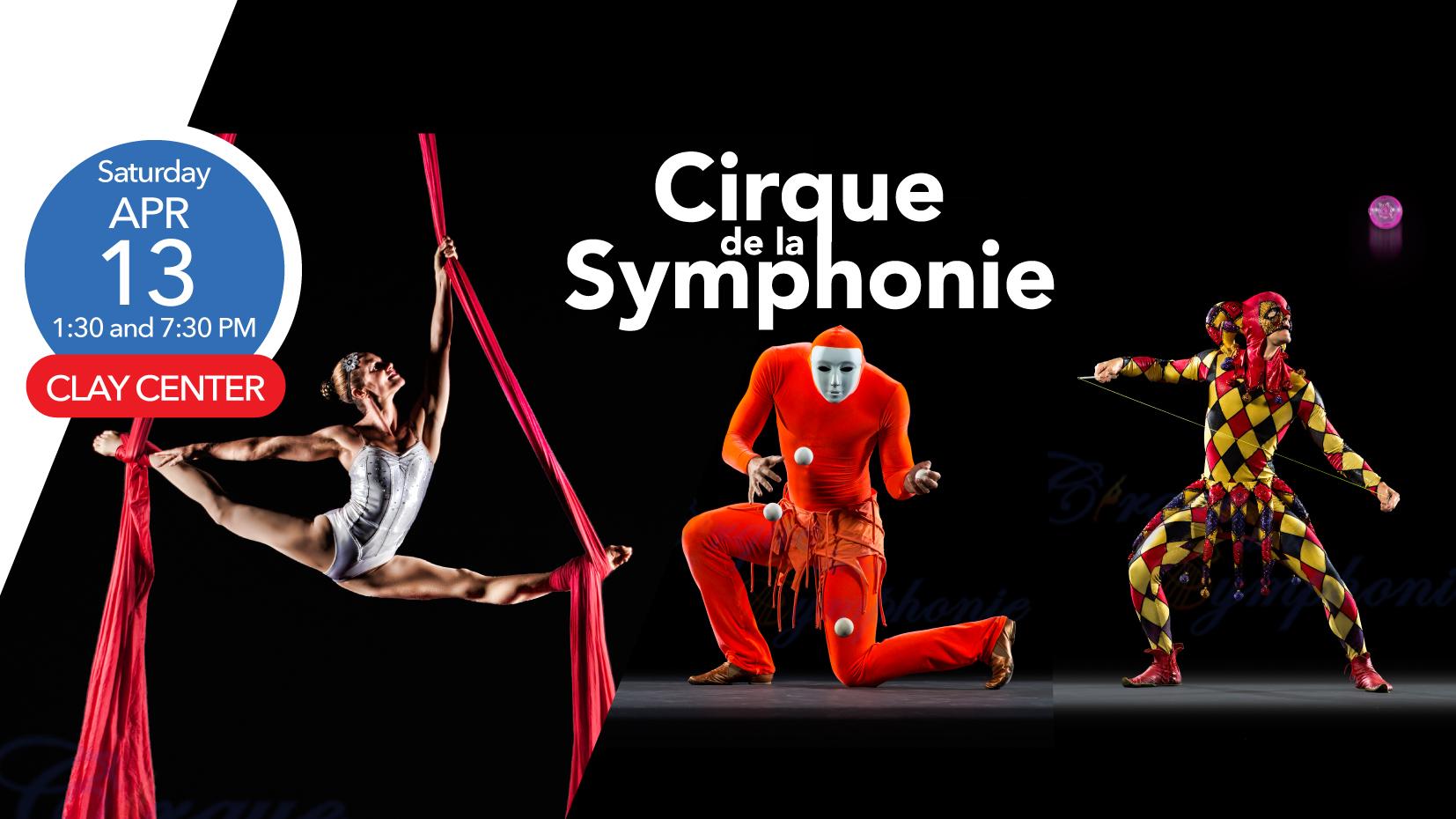 WVSO_2018_2019_Cirque_FB_Date.jpg