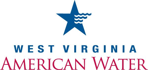 WEST VIRGINIA american water logo new 08_RGB.jpg