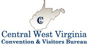 Central WV CVB.png