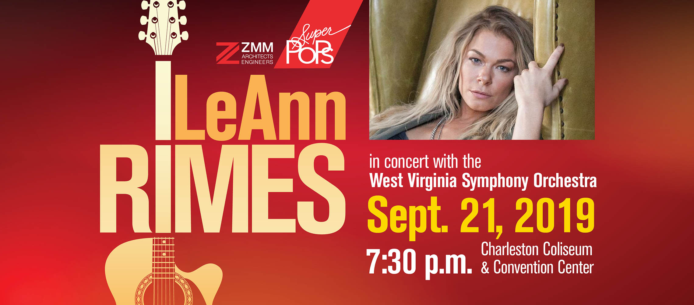 WVSO_FACEBOOK_LeAnnRimes_Cover_With_Date.jpg