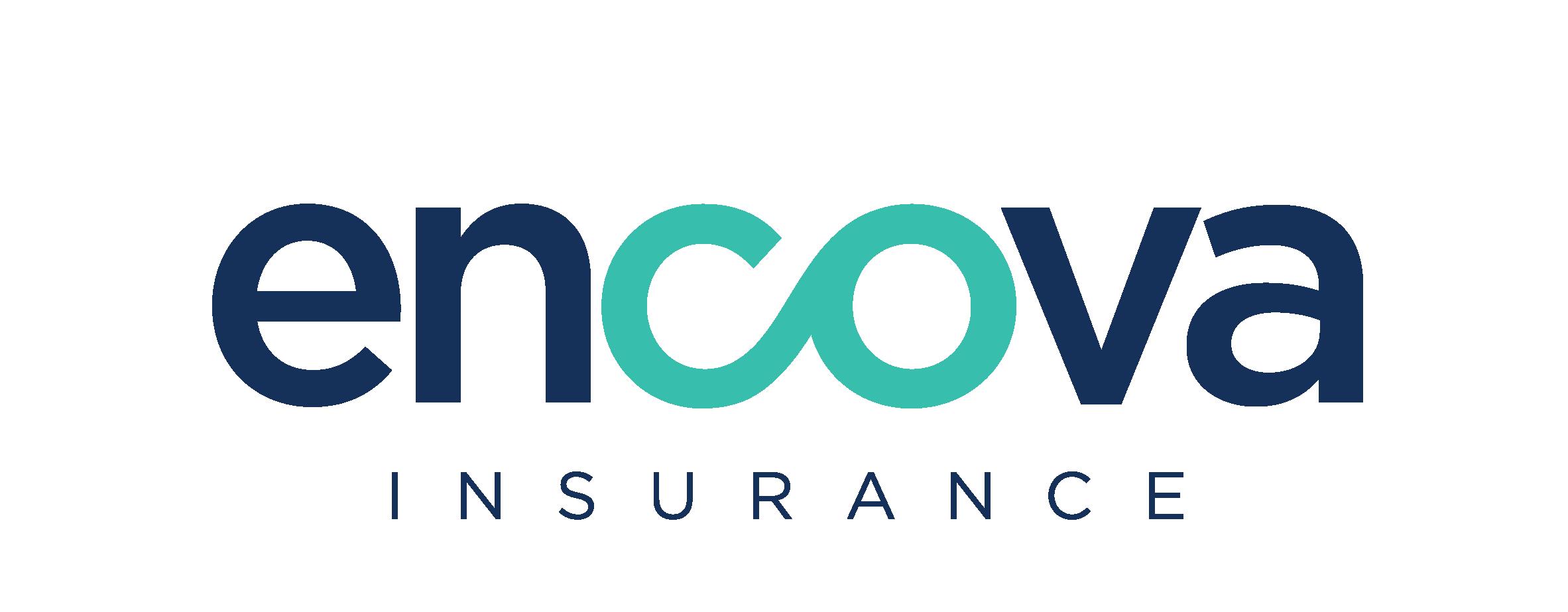 Encova Insurance.png