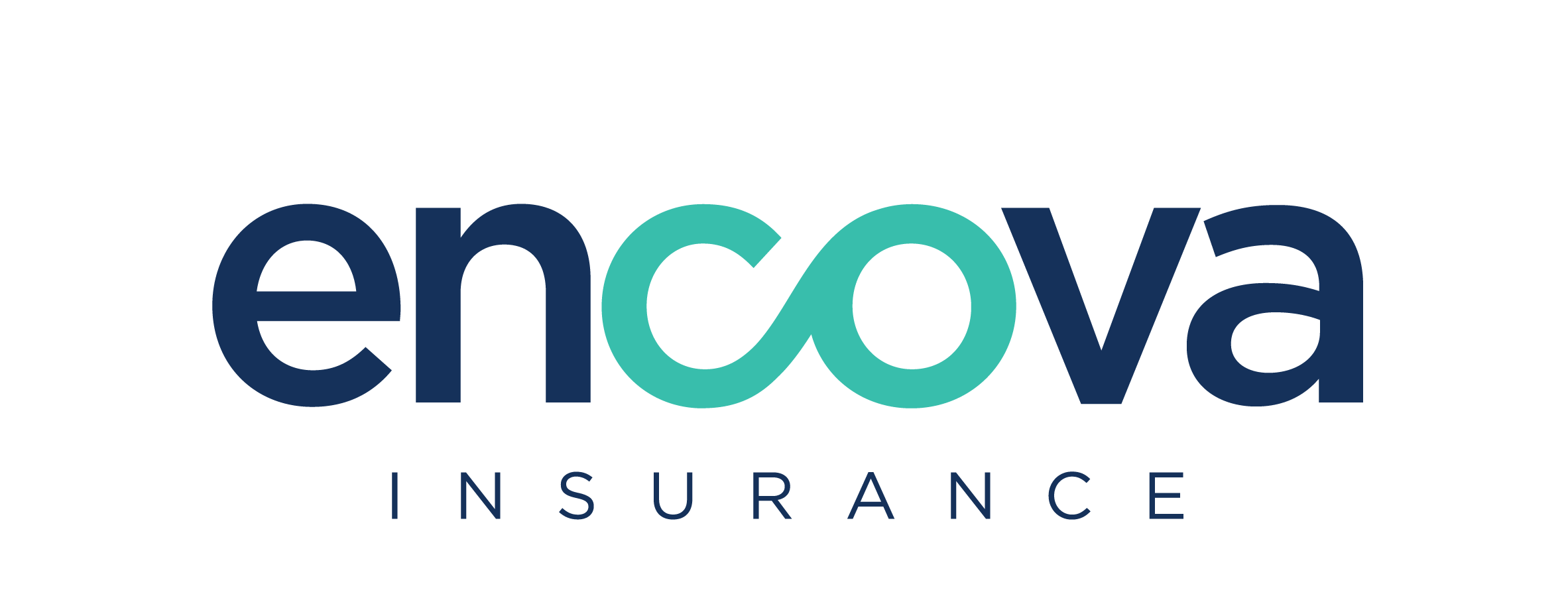 Encova Insurance.png